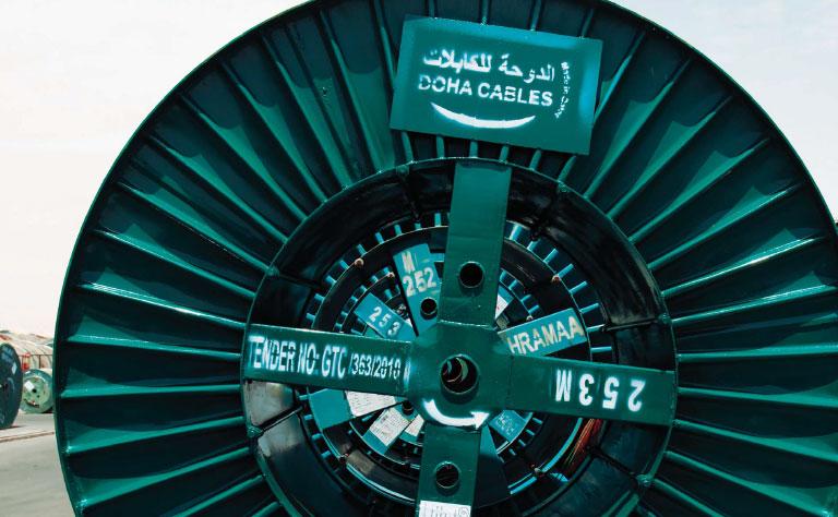 img-doha-cable